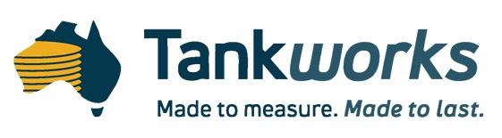 Tankworks