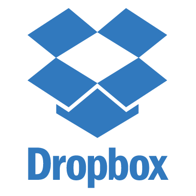 Dropbox Portal