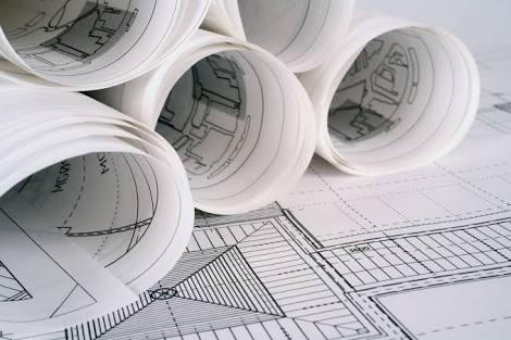 Inspired Residential - Builder Western Sydney