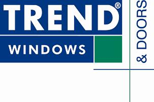 Trend Windows and Doors