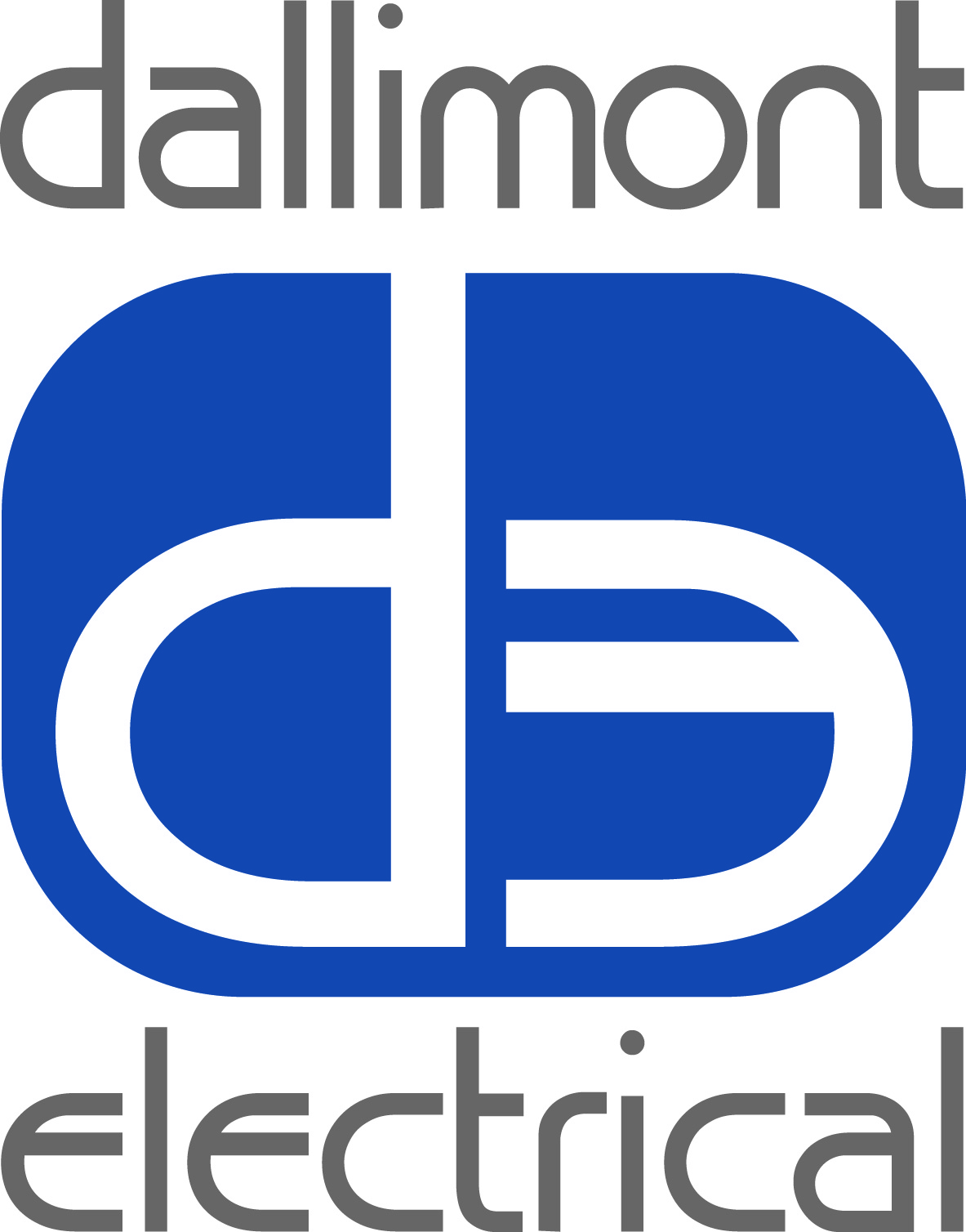 Dallimont Electrical
