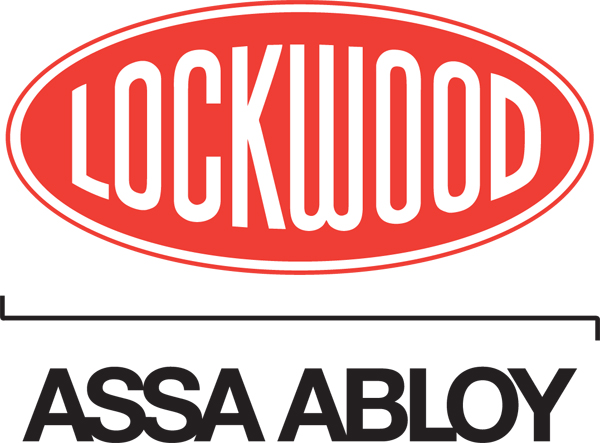 Lockwood Door Hardware