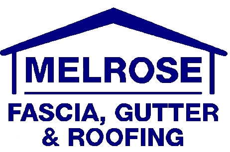 Melrose Facia, Gutter and Roofing
