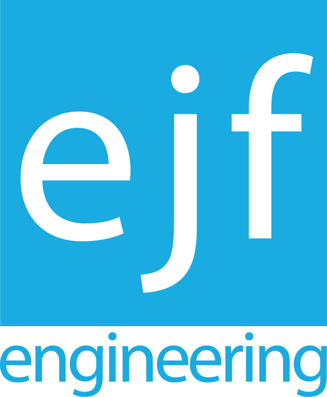 EJF Engineering